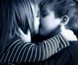 Desarrollo Sexual Infantil Parte 1